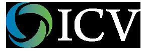 icv-logo